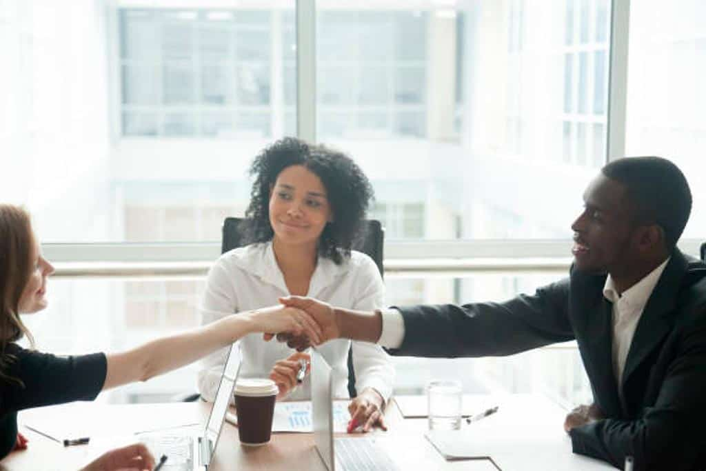 Mediation and Collaborative Law | Collins Family Law
