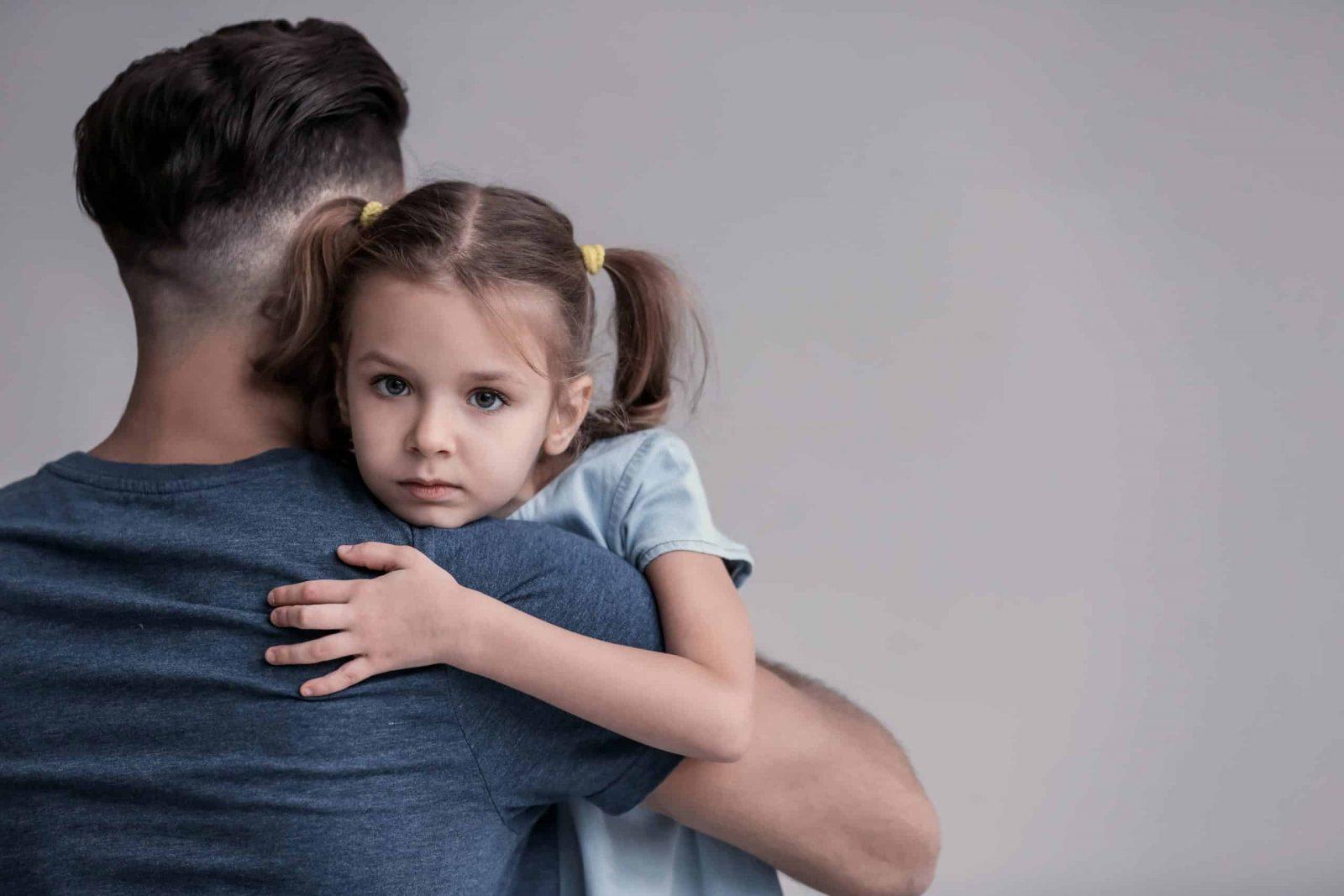 North Carolina/South Carolina Child Support Attorney