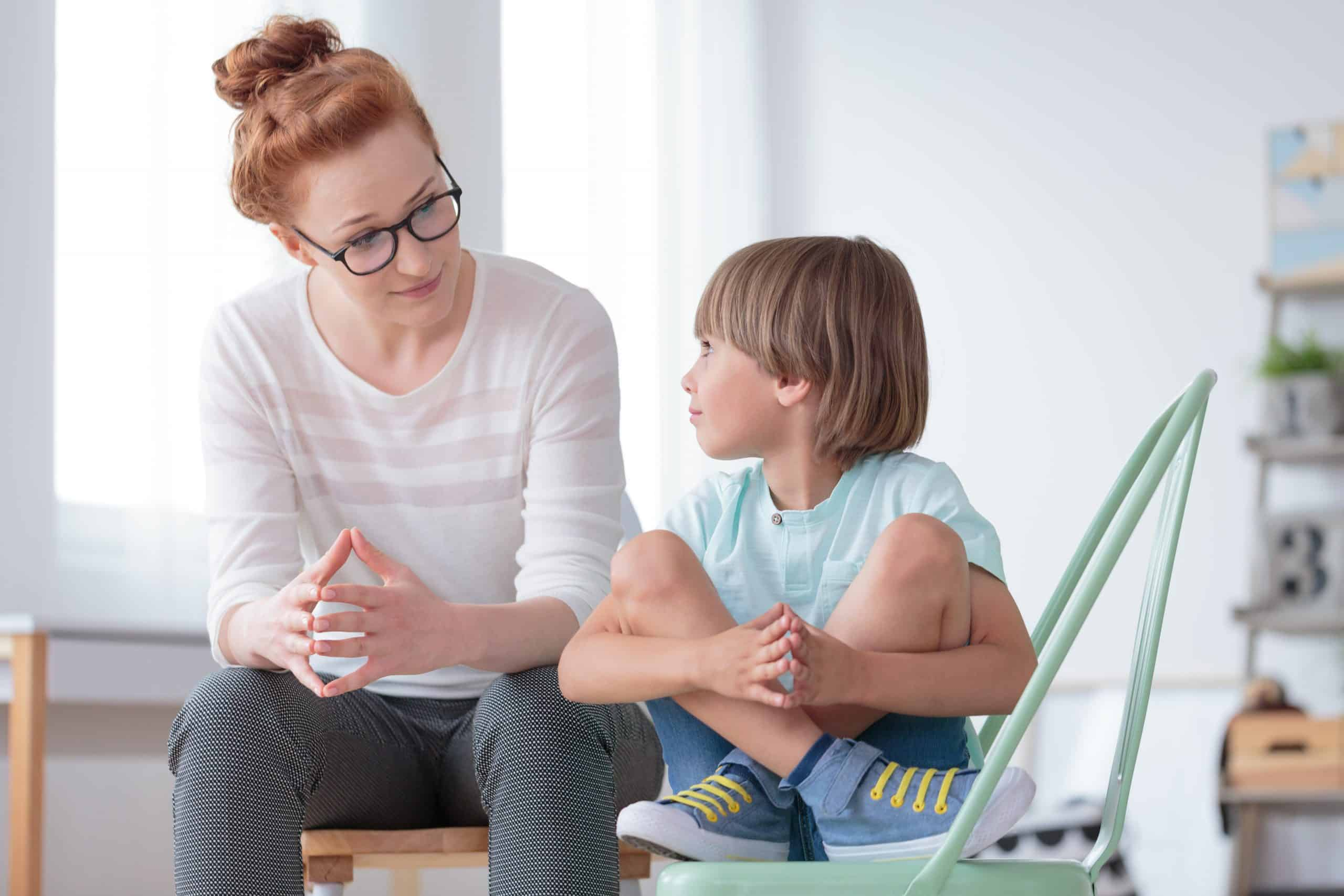 How to Get a Court Order for Child Support
